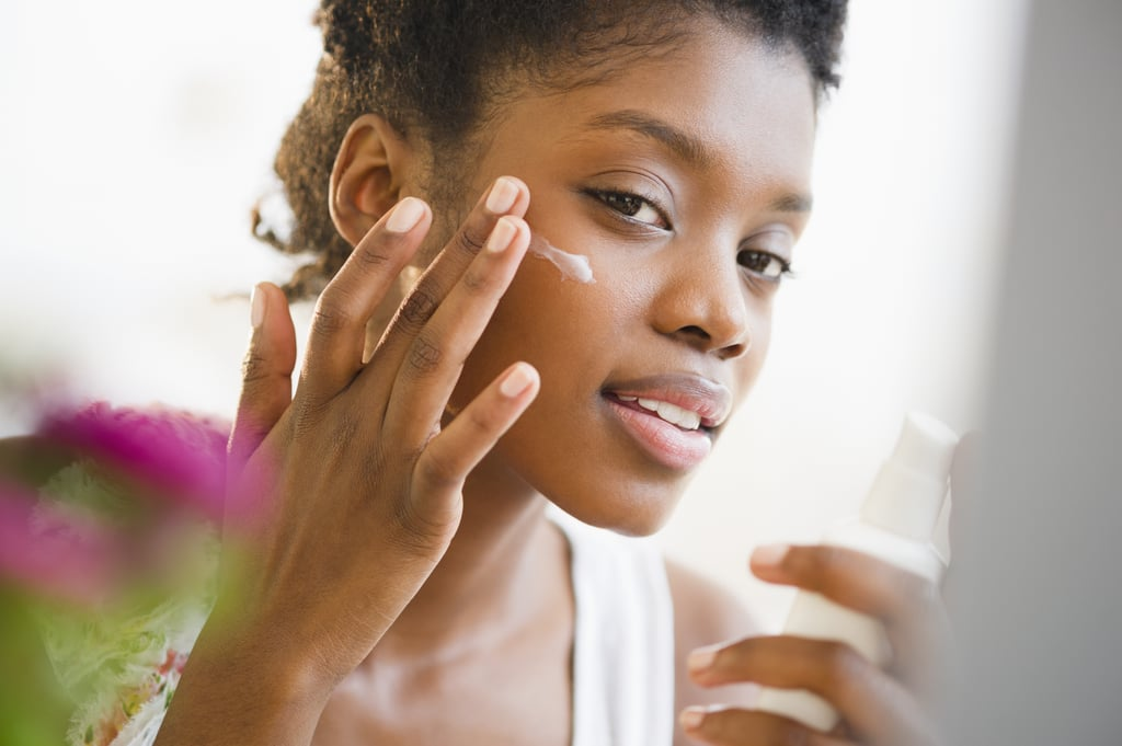 Skincare 101: How to choose the best facial cleanser for your skin type