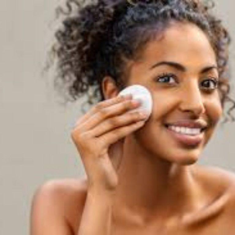 www.mybeautynook.com - Skincare 101: Toners
